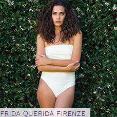 Frida Querida Firenze