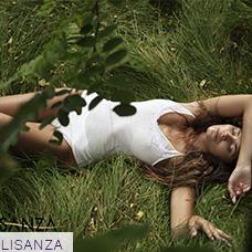 Lisanza