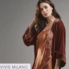 Vivis Milano