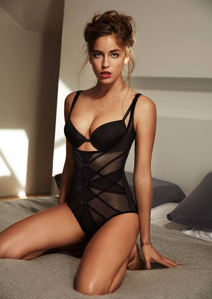 79485176db To continue to revolutionise Shapewear
