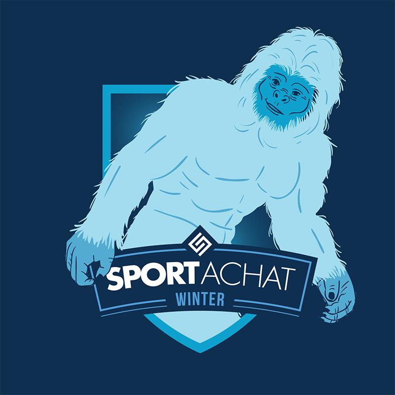 Sport Achat Winter